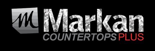 Markan Countertops Plus